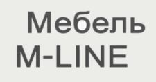Салон мебели «M-LINE», г. Сызрань