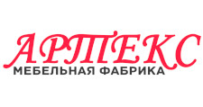 Мебельная фабрика «Артекс», г. Санкт-Петербург