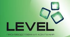 Изготовление мебели на заказ «Level», г. Красноярск