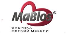 Мебельная фабрика МаБлос