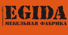 Салон мебели «Egida», г. Энгельс