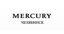 Оптовый мебельный склад «Меркурий», г. Челябинск