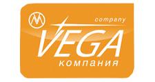 Оптовый мебельный склад «Вега», г. Ростов-на-Дону
