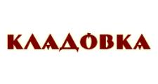 Салон мебели «Кладовка ДВ», г. Хабаровск