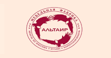 Изготовление мебели на заказ «Альтаир», г. Владивосток