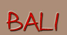 Салон мебели «Бали»