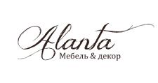 Интернет-магазин «Alanta», г. Новосибирск