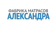 Изготовление мебели на заказ «Александра», г. Челябинск