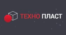 Розничный поставщик комплектующих «Технопласт», г. Санкт-Петербург