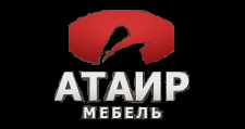 Мебельная фабрика «Атаир-Мебель»