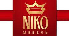 Мебельная фабрика Нико