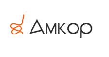 Мебельная фабрика «Амкор», г. Ростов-на-Дону