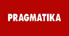 Мебельная фабрика «Прагматика»