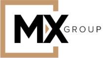 Оптовый мебельный склад «MX-Group», г. Краснодар