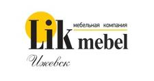 Салон мебели «Lik mebel», г. Ижевск