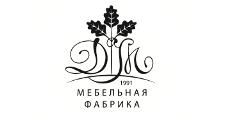 Мебельная фабрика «ДМ», г. Ейск
