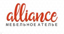 Изготовление мебели на заказ «Альянс», г. Железногорск
