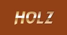 Мебельная фабрика «HOLZ», г. Москва