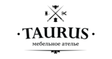 Изготовление мебели на заказ «Taurus», г. Анапа