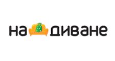 Интернет-магазин «На диване», г. Москва