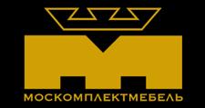 Оптовый поставщик комплектующих «МОСКОМПЛЕКТМЕБЕЛЬ», г. Москва