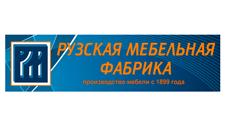 Мебельная фабрика «Рузская мебельная фабрика», г. Москва