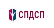 Оптовый поставщик комплектующих «СПДСП», г. Химки