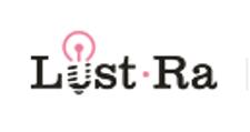 Салон мебели «Lust Ra», г. Кострома