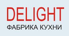 Изготовление мебели на заказ «Dилайт», г. Москва