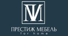 Салон мебели «Престиж мебель», г. Ульяновск