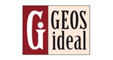 Салон мебели «Geos», г. Тверь