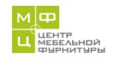 Розничный поставщик комплектующих «Центр Мебельной Фурнитуры», г. Кемерово