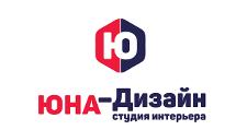 Изготовление мебели на заказ «Юна-Дизайн», г. Хабаровск