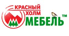 Оптовый мебельный склад «Красный Холм Мебель», г. Бежецк