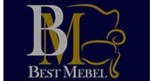 Мебельная фабрика «Best Mebel», г. Волгоград
