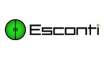 Изготовление мебели на заказ «Esconti», г. Москва