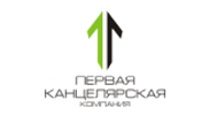 Интернет-магазин «Новый Формат», г. Ижевск