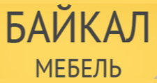 Салон мебели «Байкал Мебель», г. Улан-Удэ