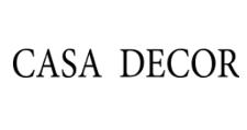 Изготовление мебели на заказ «Casa Decor», г. Краснодар