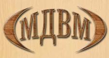 Мебельная фабрика МДВМ
