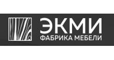 Салон мебели «Экми», г. Ярославль