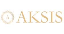 Салон мебели «Aksis», г. Набережные Челны
