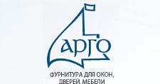 Розничный поставщик комплектующих «МСПФ Арго», г. Ижевск