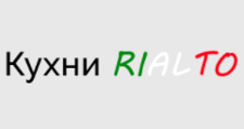 Изготовление мебели на заказ «Rialto», г. Санкт-Петербург