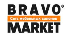 Салон мебели «BravoMarket», г. Владимир