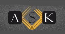 Розничный поставщик комплектующих «ASK», г. Калуга