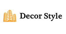 Изготовление мебели на заказ «Декор-Стиль», г. Кострома