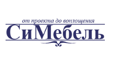 Салон мебели «СИМЕБЕЛЬ», г. Владимир