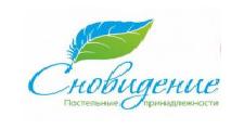 Мебельный магазин «Сновидение», г. Хабаровск