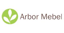 Салон мебели «Arbor Mebe», г. Санкт-Петербург